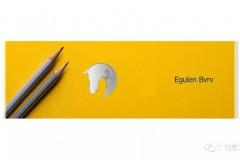 IT近期蒙古元素Logo设计案列