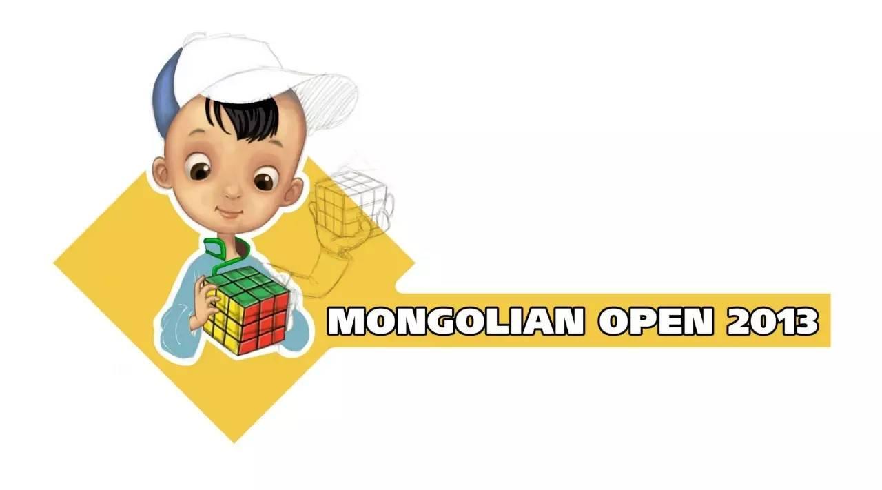 插画 | enkhtur bayrsaikhan笔下的蒙古族小孩 第12张