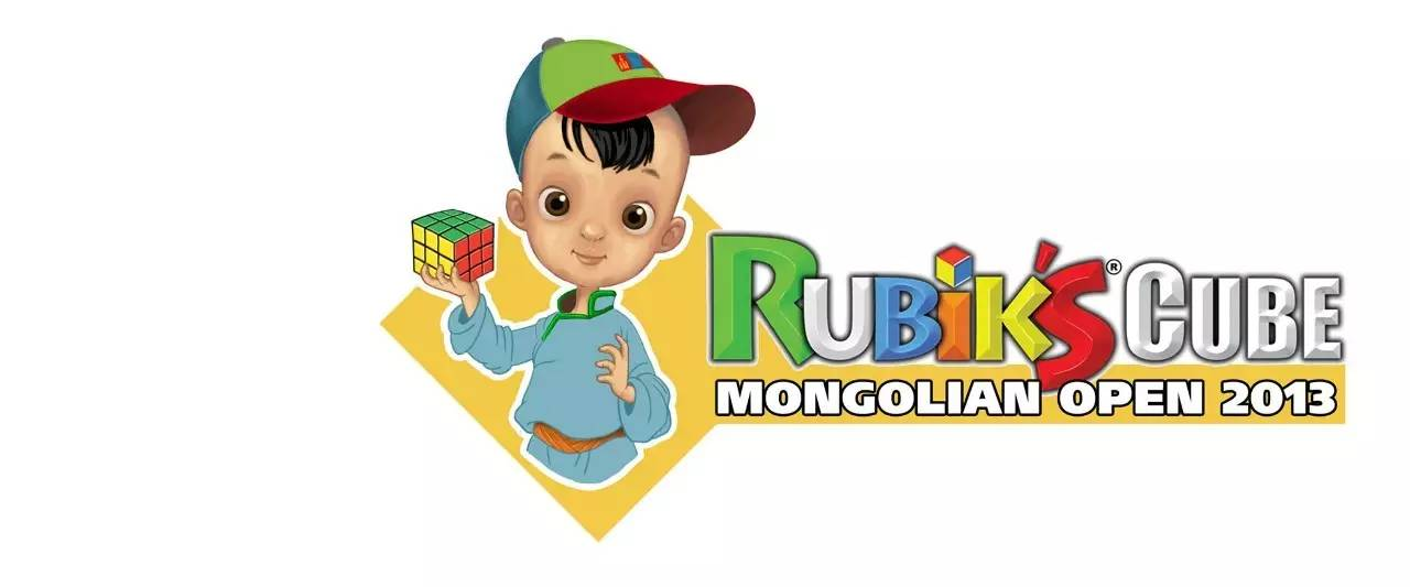 插画 | enkhtur bayrsaikhan笔下的蒙古族小孩 第11张
