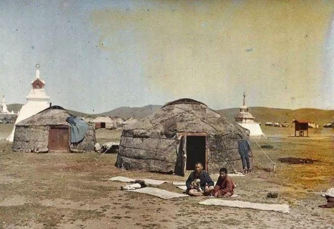 骁勇善战的蒙古人,为何到了清朝人口锐减数百万,清朝用了这一狠招!