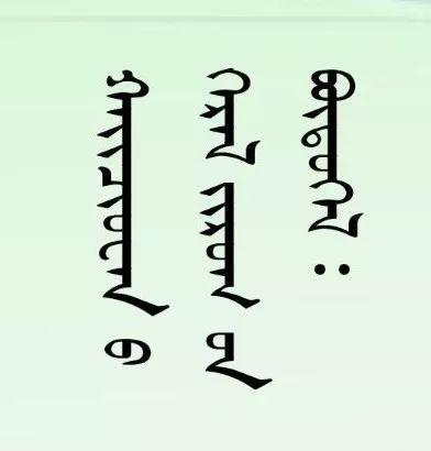 蒙古族漫画家海泉这一组作品令人脑洞大开 第20张