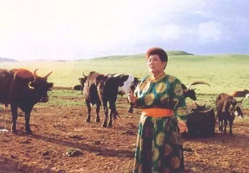 【今日头条】72岁的德德玛近照曝光!两朵金花能歌善舞 成了人生赢家~ 第3张