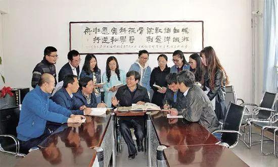 中国最年轻的蒙古族数学家 全国顶级13位数学大师之一 第4张