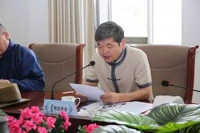 中国最年轻的蒙古族数学家 全国顶级13位数学大师之一 第6张