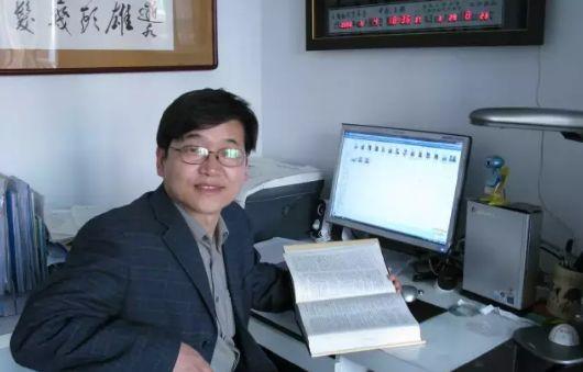 中国最年轻的蒙古族数学家 全国顶级13位数学大师之一 第3张