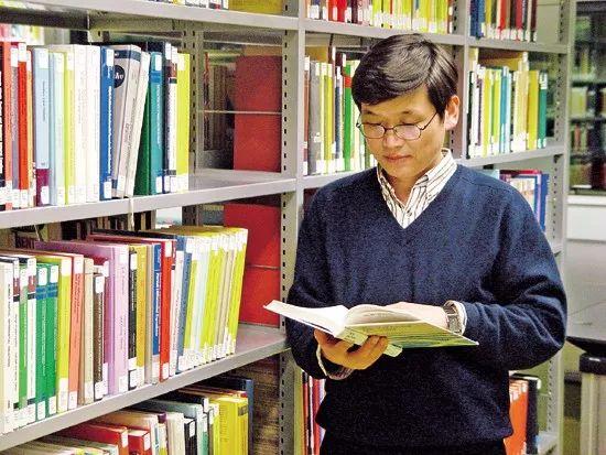 中国最年轻的蒙古族数学家 全国顶级13位数学大师之一 第2张