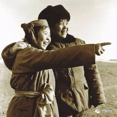 【蒙古历史】科尔沁蒙古民族老照片 太罕见了! 第9张
