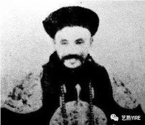 【蒙古历史】科尔沁蒙古民族老照片 太罕见了! 第24张