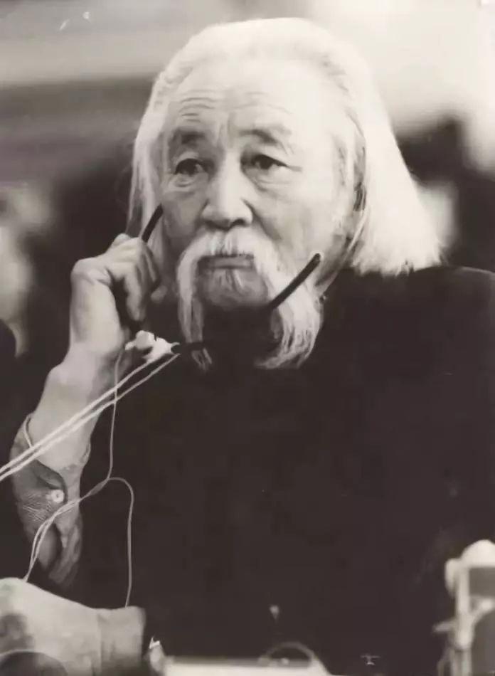 20世纪蒙古国启蒙思想家和大作家,值得收藏 第8张