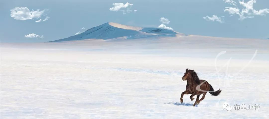 旅行摄影师甘乌力吉的摄影作品欣赏,太震撼! 第5张