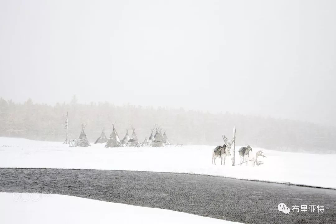 旅行摄影师甘乌力吉的摄影作品欣赏,太震撼! 第22张