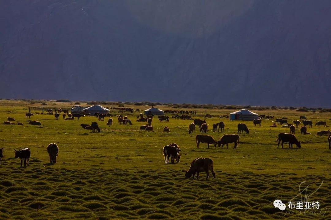 旅行摄影师甘乌力吉的摄影作品欣赏,太震撼! 第25张