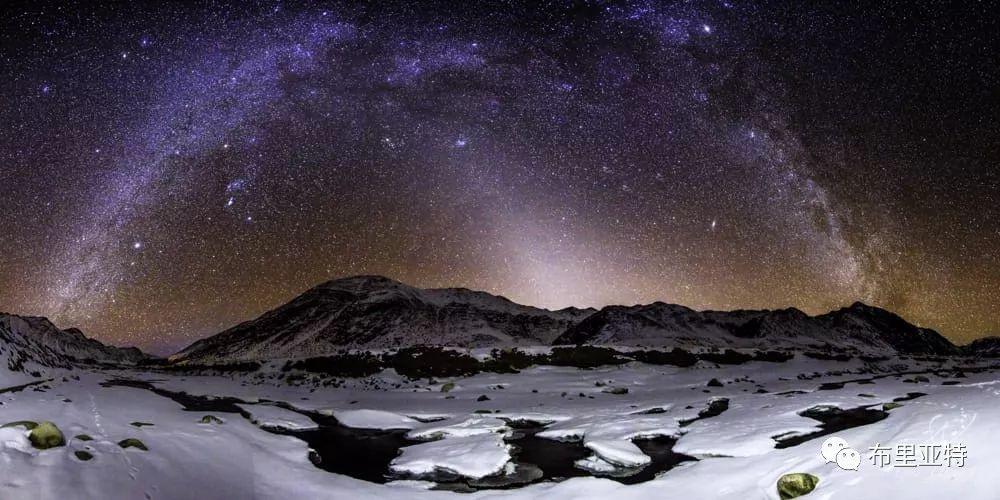 旅行摄影师甘乌力吉的摄影作品欣赏,太震撼! 第29张