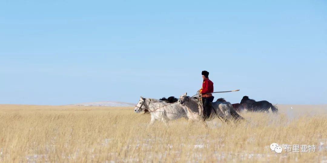 旅行摄影师甘乌力吉的摄影作品欣赏,太震撼! 第37张