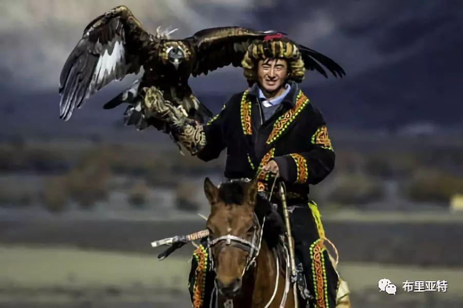 旅行摄影师甘乌力吉的摄影作品欣赏,太震撼! 第40张