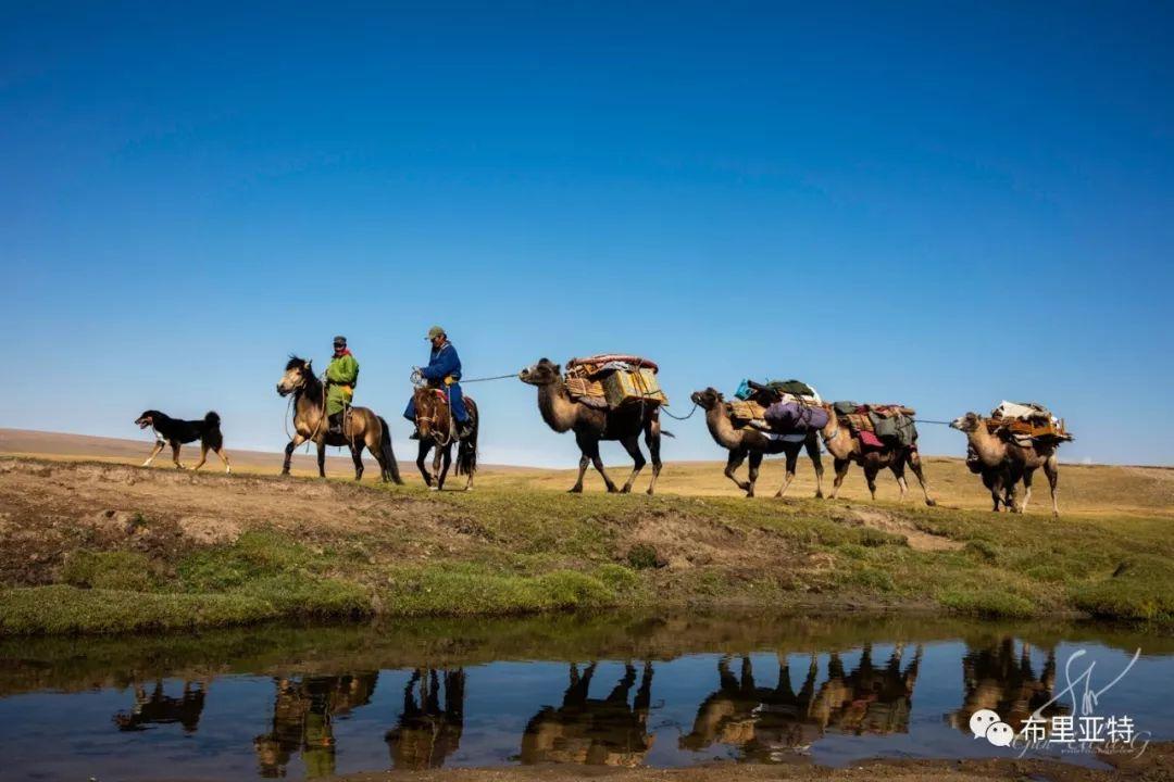 旅行摄影师甘乌力吉的摄影作品欣赏,太震撼! 第45张
