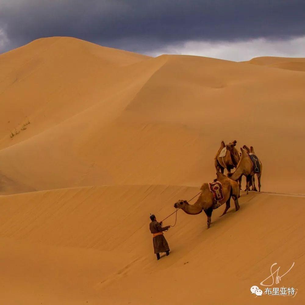 旅行摄影师甘乌力吉的摄影作品欣赏,太震撼! 第46张