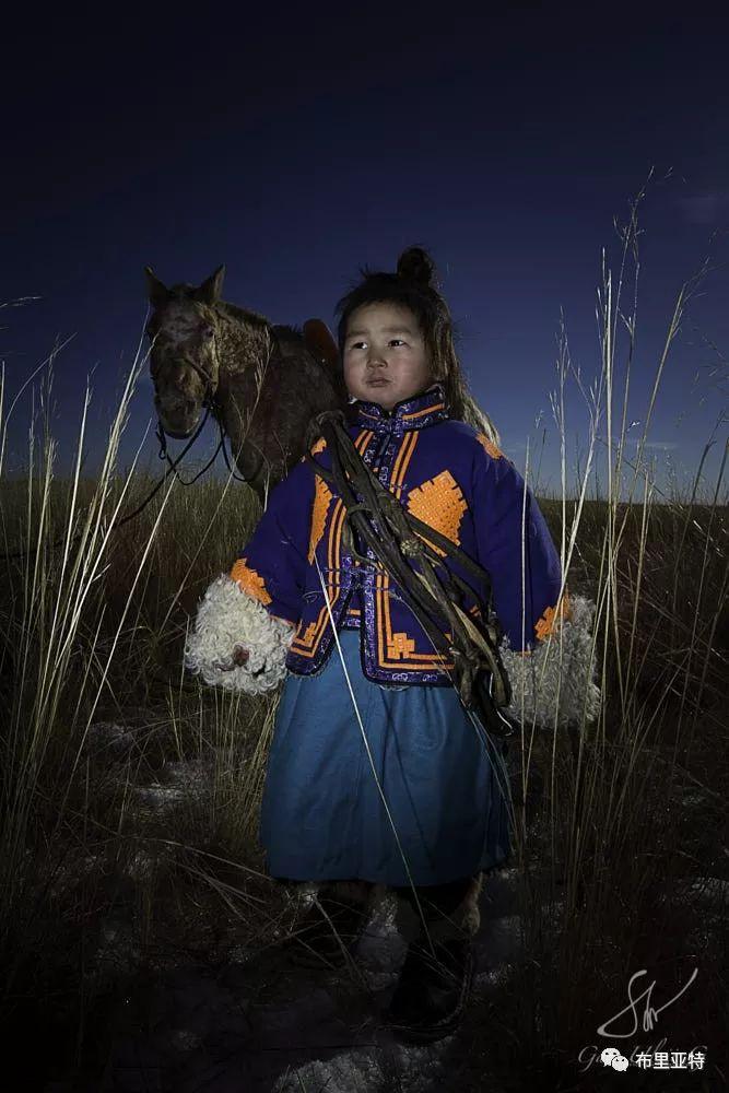 旅行摄影师甘乌力吉的摄影作品欣赏,太震撼! 第49张