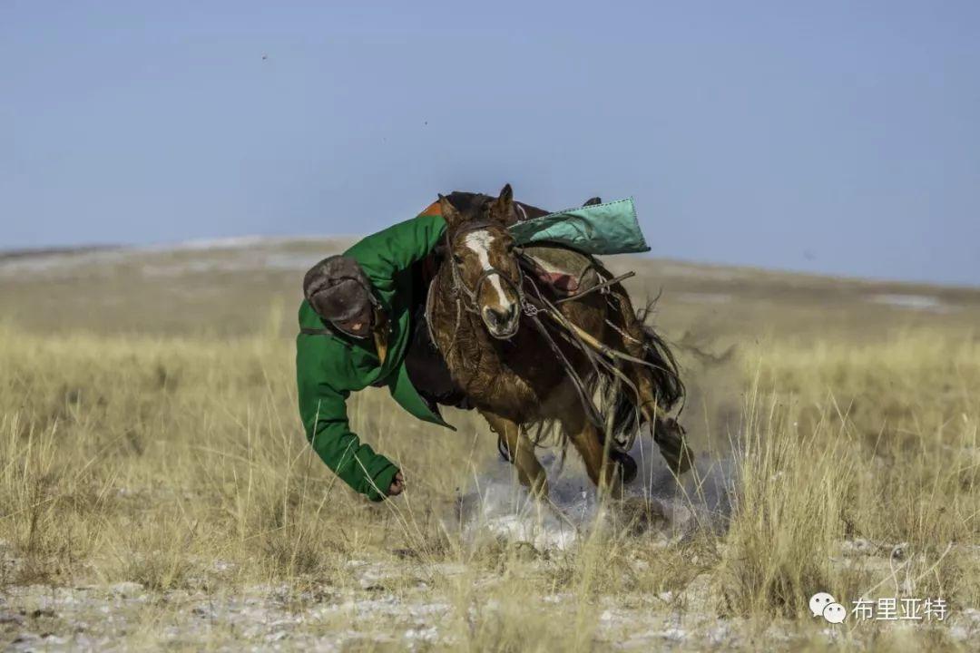 旅行摄影师甘乌力吉的摄影作品欣赏,太震撼! 第53张