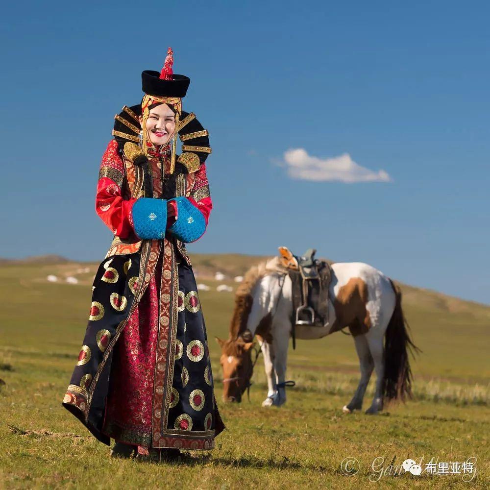 旅行摄影师甘乌力吉的摄影作品欣赏,太震撼! 第56张