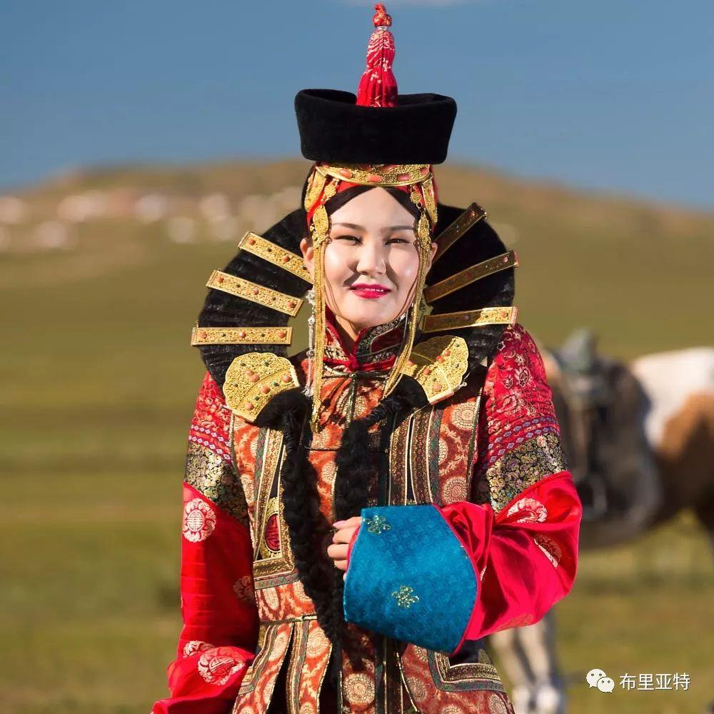 旅行摄影师甘乌力吉的摄影作品欣赏,太震撼! 第57张