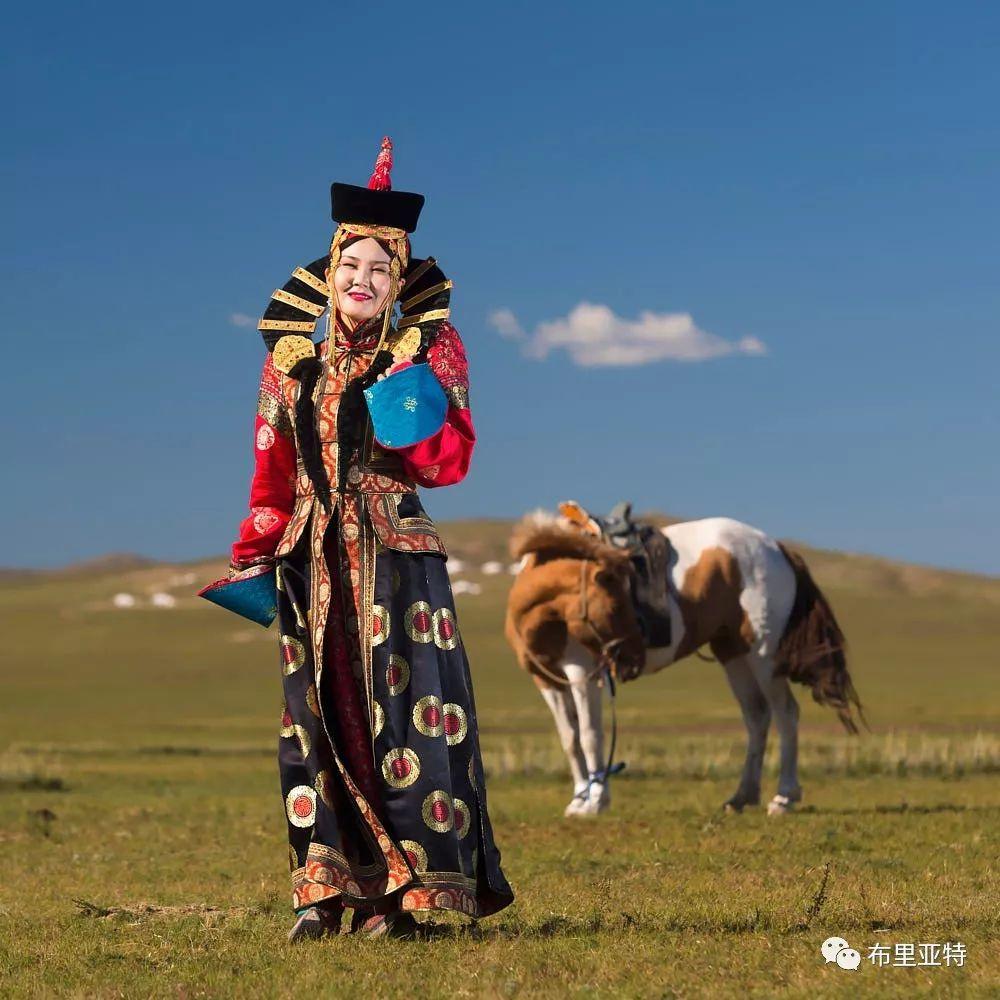 旅行摄影师甘乌力吉的摄影作品欣赏,太震撼! 第58张