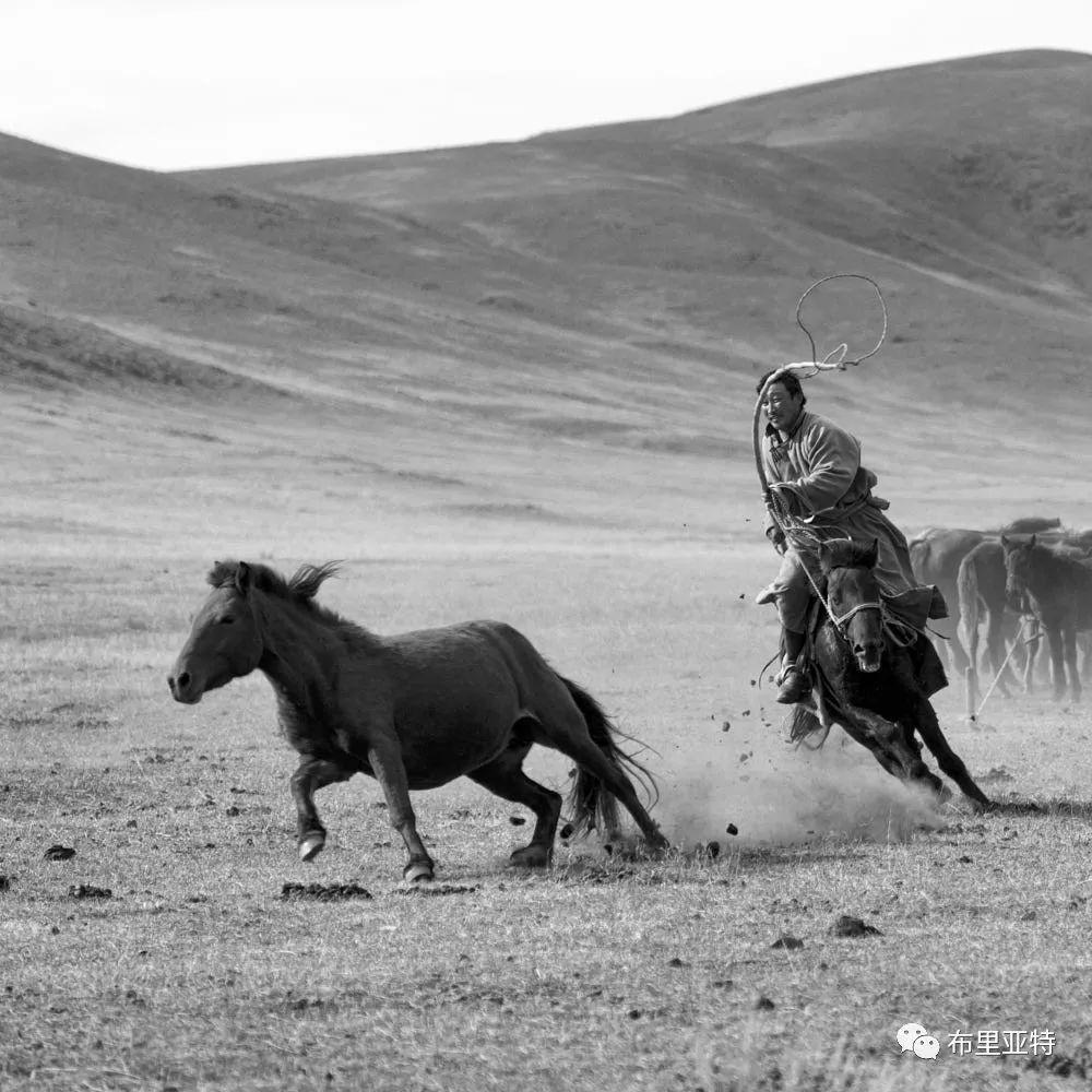 旅行摄影师甘乌力吉的摄影作品欣赏,太震撼! 第60张