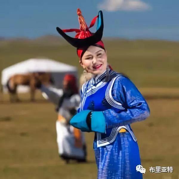 旅行摄影师甘乌力吉的摄影作品欣赏,太震撼! 第59张