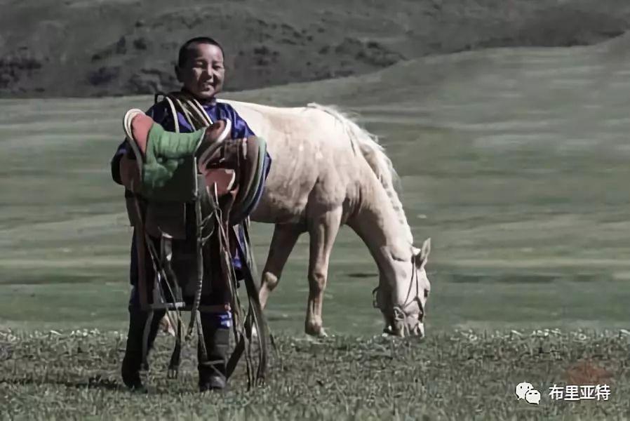 旅行摄影师甘乌力吉的摄影作品欣赏,太震撼! 第63张