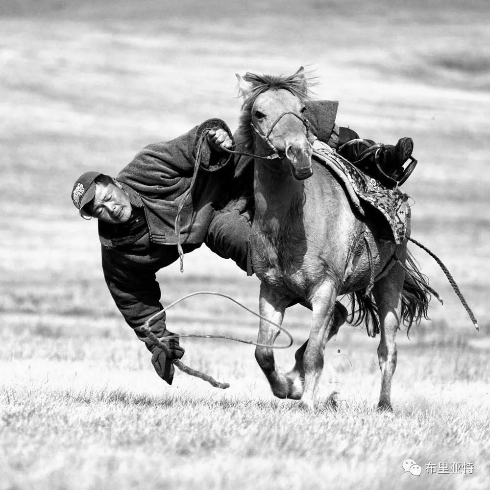 旅行摄影师甘乌力吉的摄影作品欣赏,太震撼! 第61张