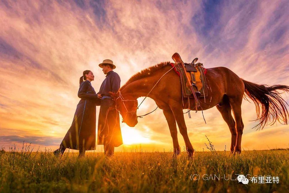 旅行摄影师甘乌力吉的摄影作品欣赏,太震撼! 第64张