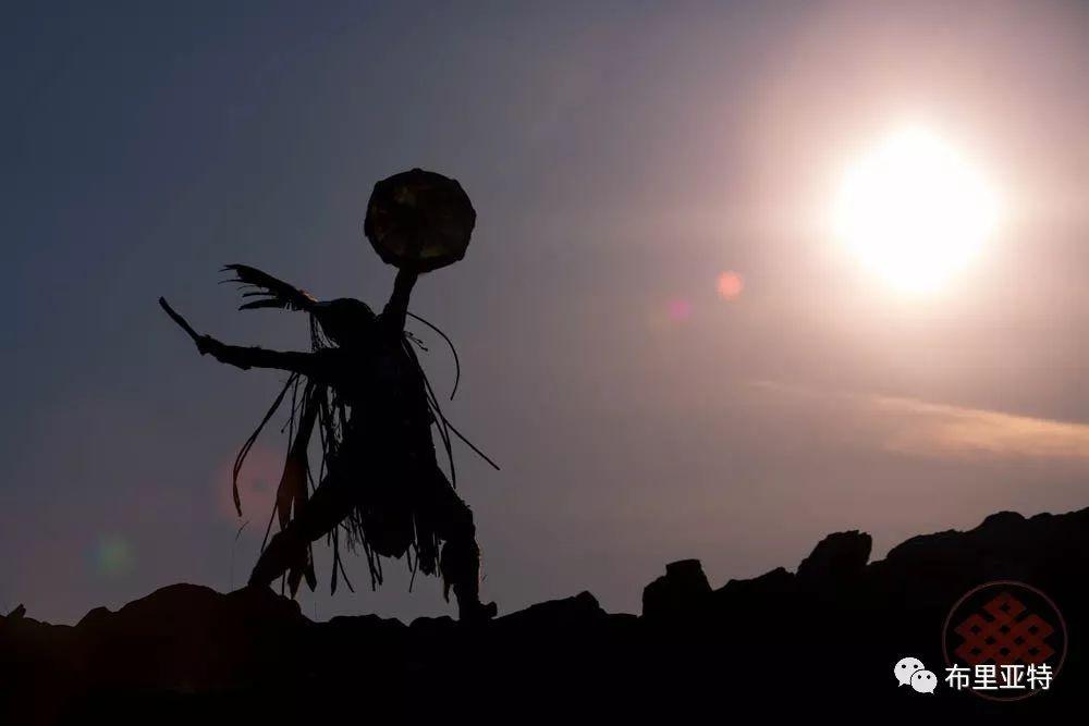 旅行摄影师甘乌力吉的摄影作品欣赏,太震撼! 第71张