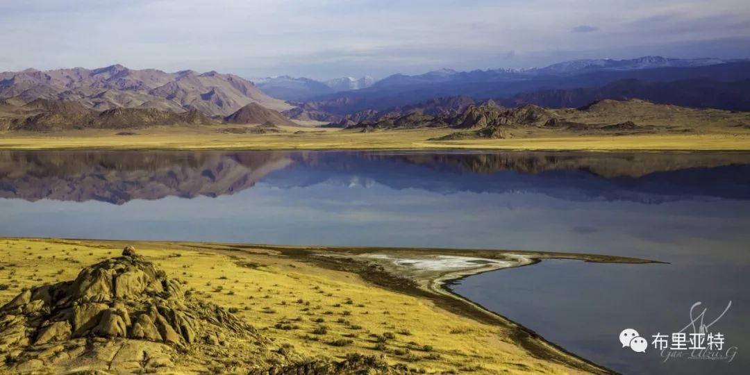 旅行摄影师甘乌力吉的摄影作品欣赏,太震撼! 第72张