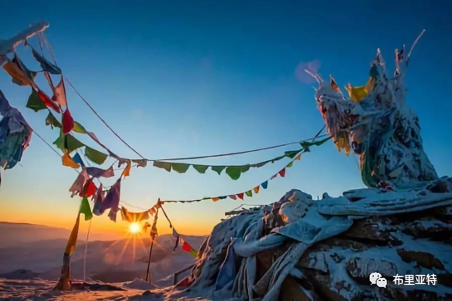 旅行摄影师甘乌力吉的摄影作品欣赏,太震撼! 第88张