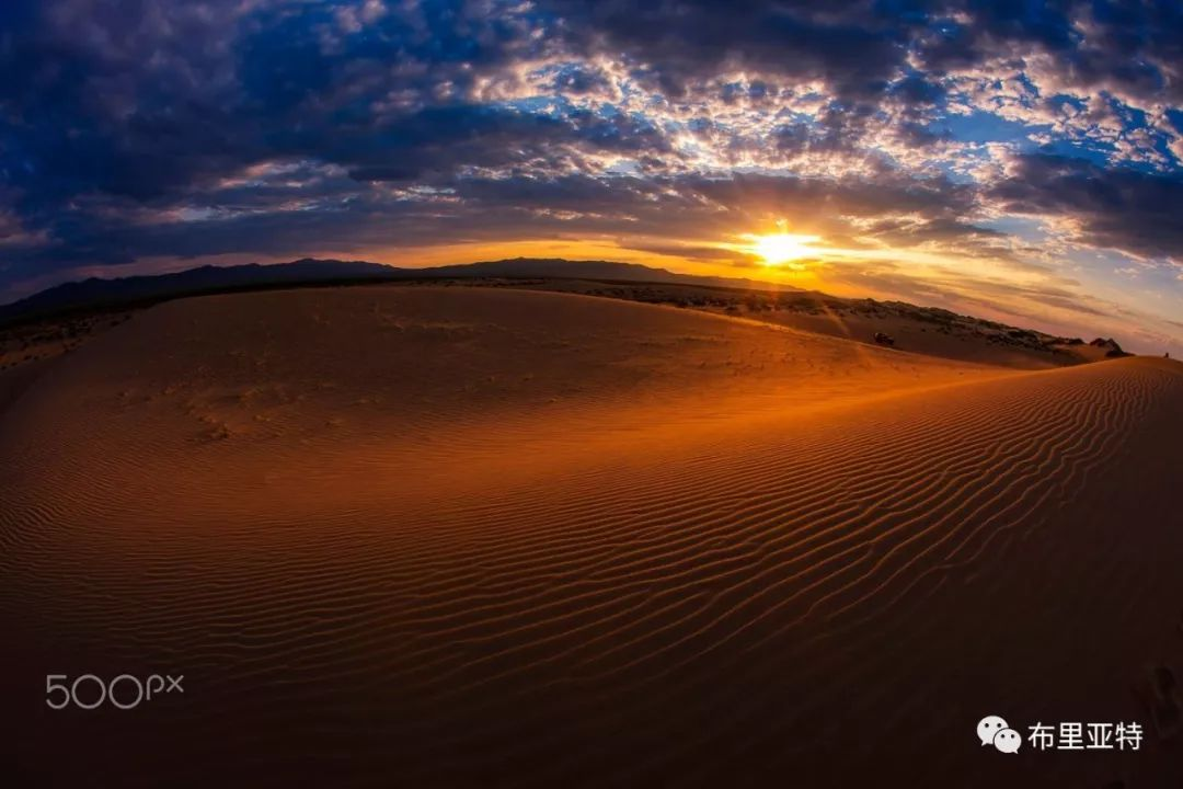 旅行摄影师甘乌力吉的摄影作品欣赏,太震撼! 第87张