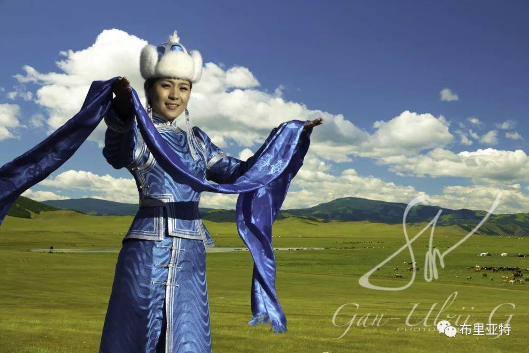 旅行摄影师甘乌力吉的摄影作品欣赏,太震撼! 第90张