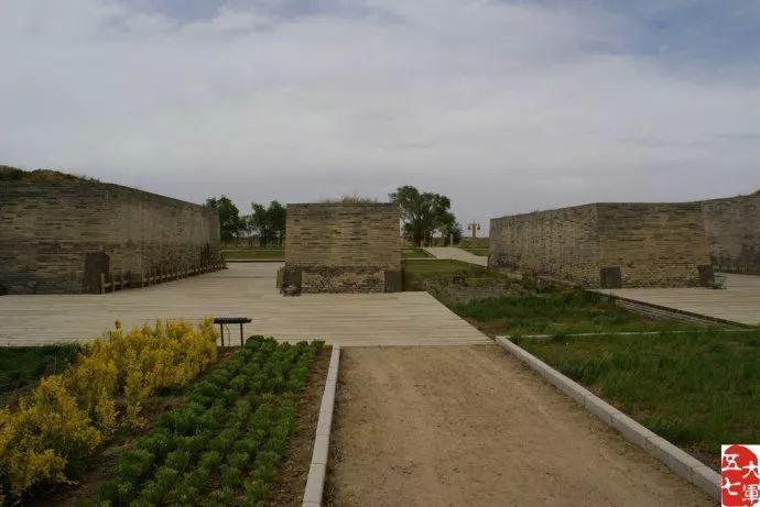 曾消失600多年的元代文明 —— 元中都遗址 第15张