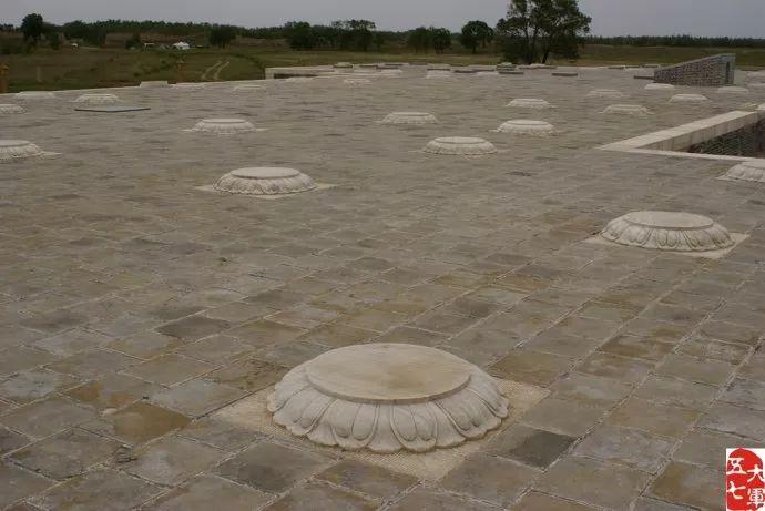 曾消失600多年的元代文明 —— 元中都遗址 第25张