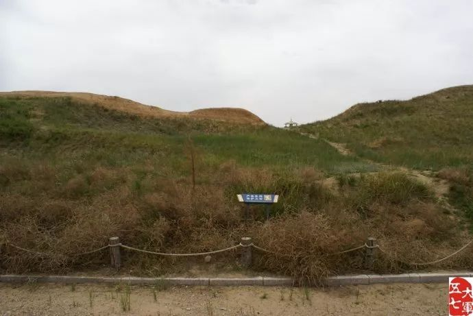 曾消失600多年的元代文明 —— 元中都遗址 第30张