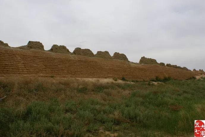 曾消失600多年的元代文明 —— 元中都遗址 第32张