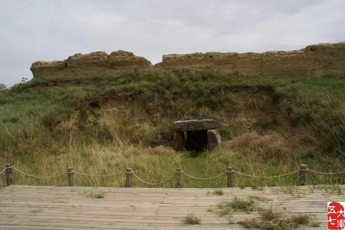 曾消失600多年的元代文明 —— 元中都遗址 第39张