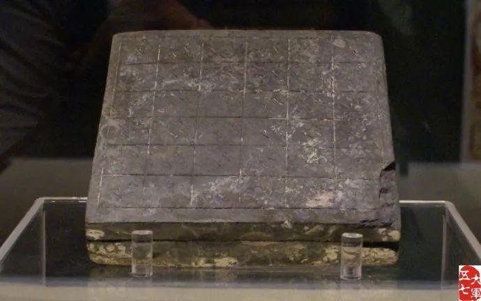 曾消失600多年的元代文明 —— 元中都遗址 第40张