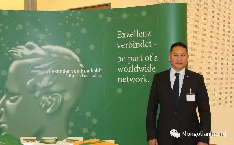 蒙古考古学者:考古研究证明匈奴是蒙古人的祖先 第1张
