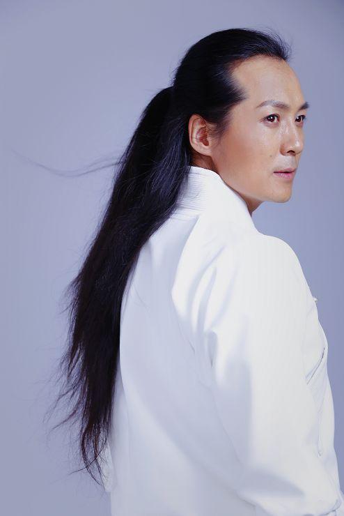 【蒙古音乐】锡林宝乐尔最新单曲《觉醒》蒙汉双语版重磅首发 第6张