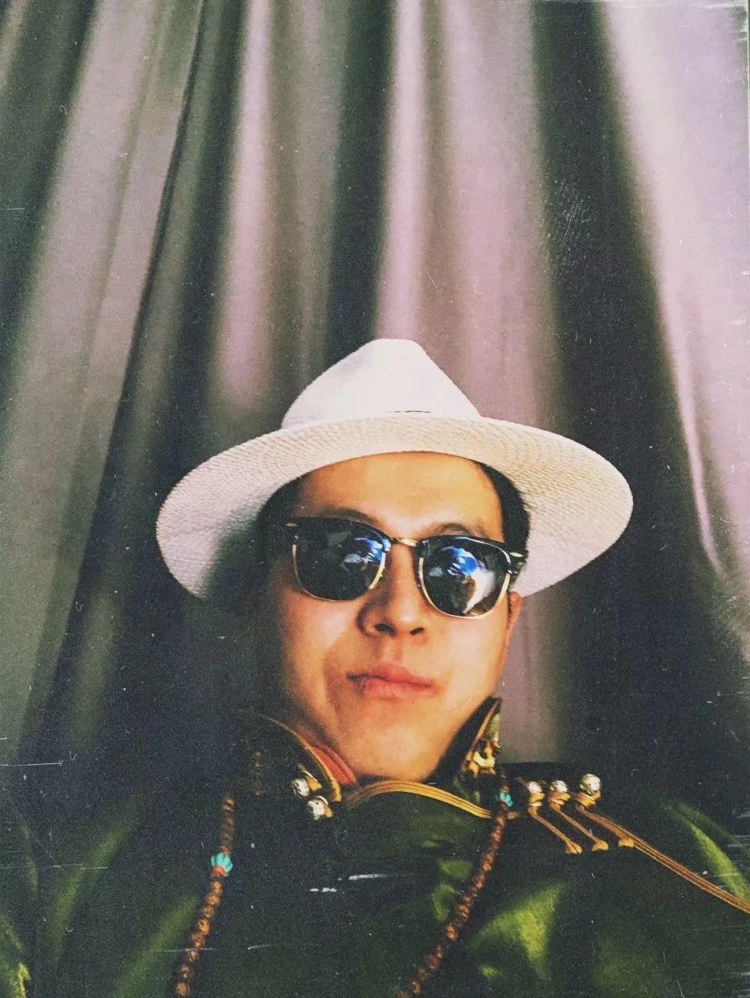 Alagui 制作全新专辑《Made in Hohhot Vol.1》上线! 第14张