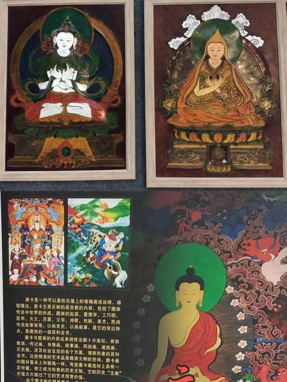后浪│蒙古语言文化与艺术学院广告设计与制作、动漫设计与制作专业2019届毕业作品展 第23张