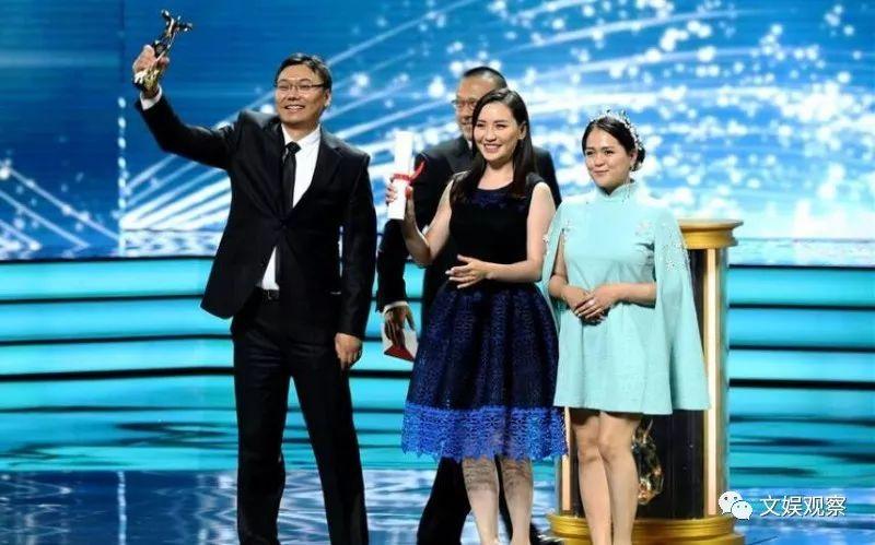 《再别天堂》获21届上海国际电影节大奖,你对蒙古电影知道多少? 第2张