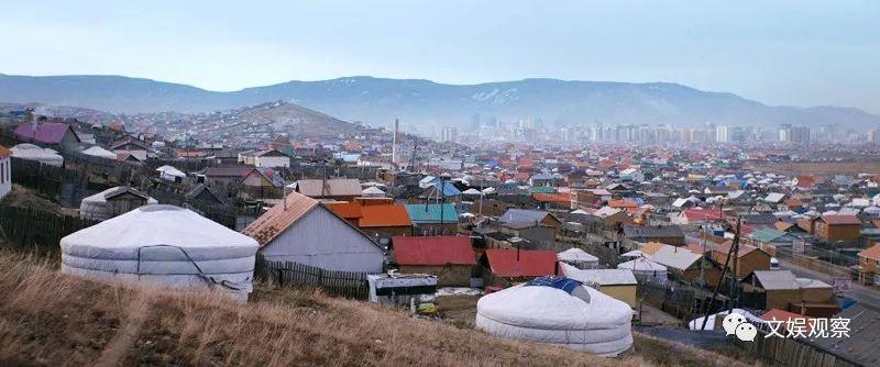 《再别天堂》获21届上海国际电影节大奖,你对蒙古电影知道多少? 第5张
