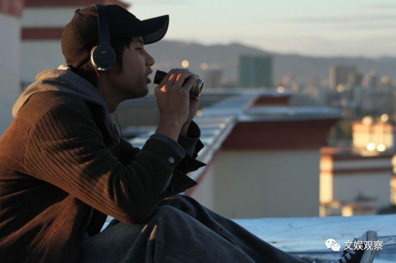 《再别天堂》获21届上海国际电影节大奖,你对蒙古电影知道多少? 第6张