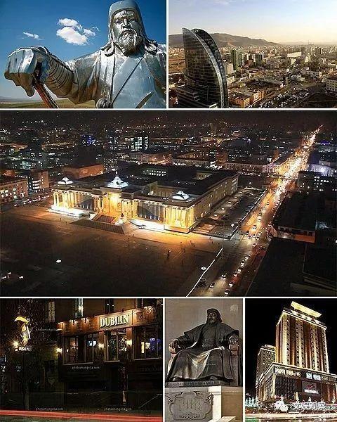 《再别天堂》获21届上海国际电影节大奖,你对蒙古电影知道多少? 第9张